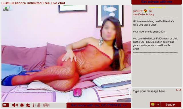 shemale.com free chat