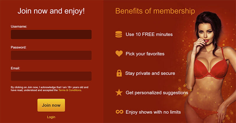 livejasmin.com free credits