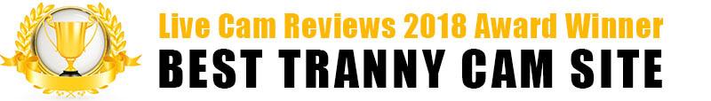 best tranny cam site