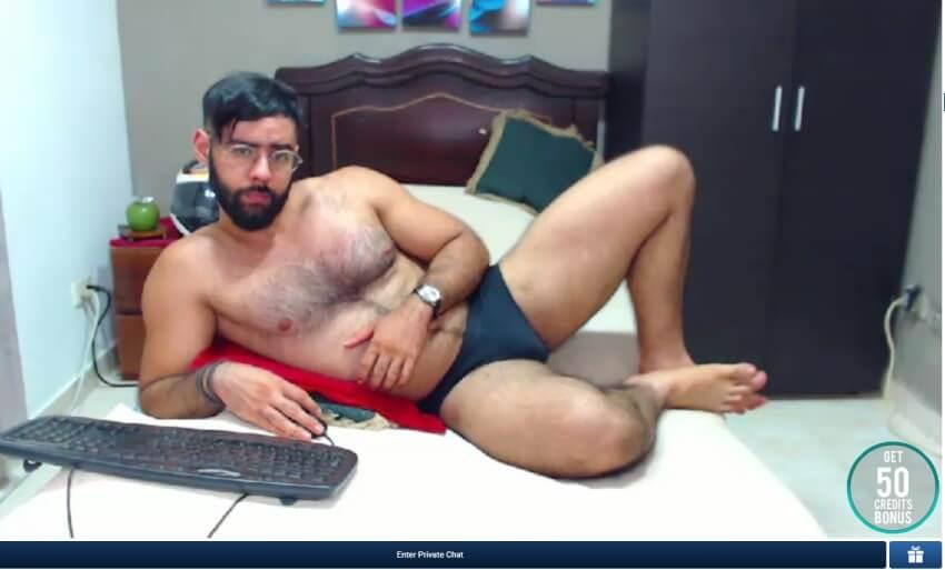 Sex treff sachsen-anhalt