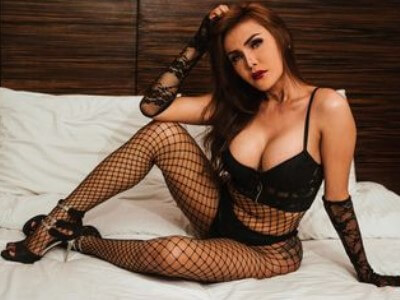 Which are the Best Live Sex Transgender Cams? by livecamreviews.net